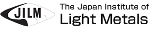 The Japan Institute of Light Metals