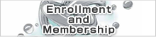 Enrollment and Membership